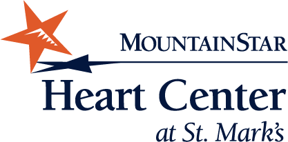 Heart Center at St. Marks'